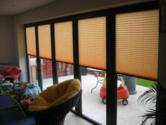 Aquarius Blinds Woking  - wood window blinds available in Surrey
