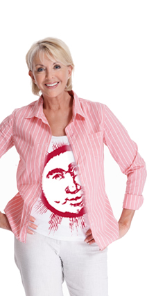 metallic blinds, bathroom blinds, retractable blinds available in Worcester Park