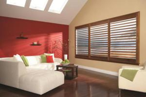Aquarius Blinds Norbiton   Living Room Blinds