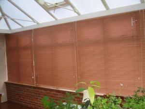 Blinds Interior Red Rose Blinds Putney