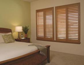 Stylish Furnishings Blinds Dakstra Blinds Kensington