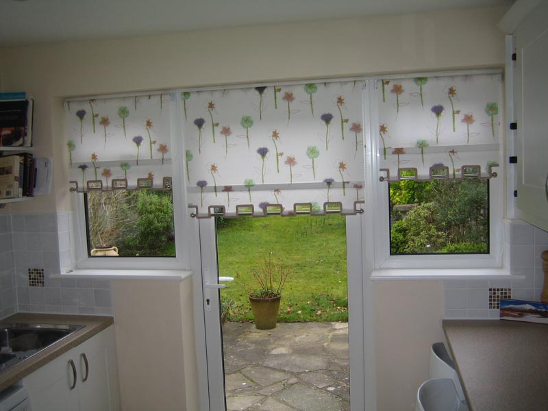 Domestic Interior Blinds Beautiful Interior Blinds For