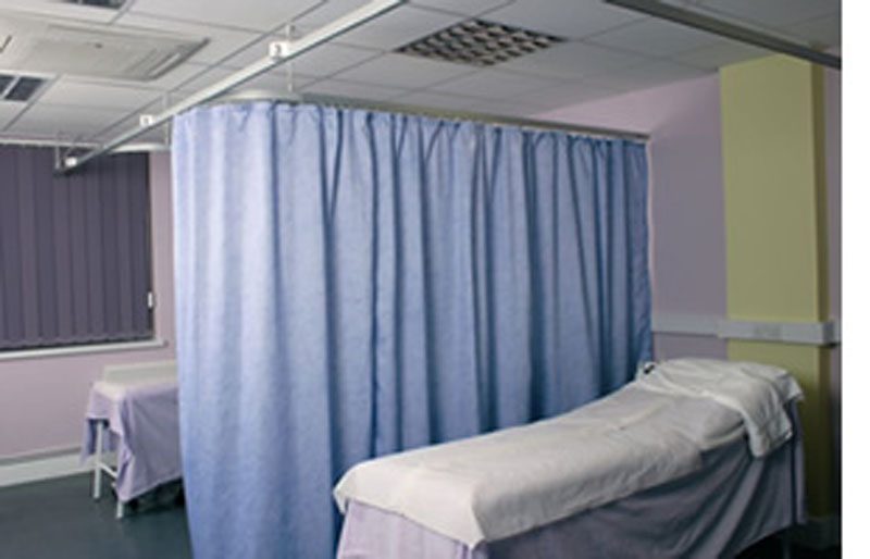 Nhs Blinds And Cubical Systems