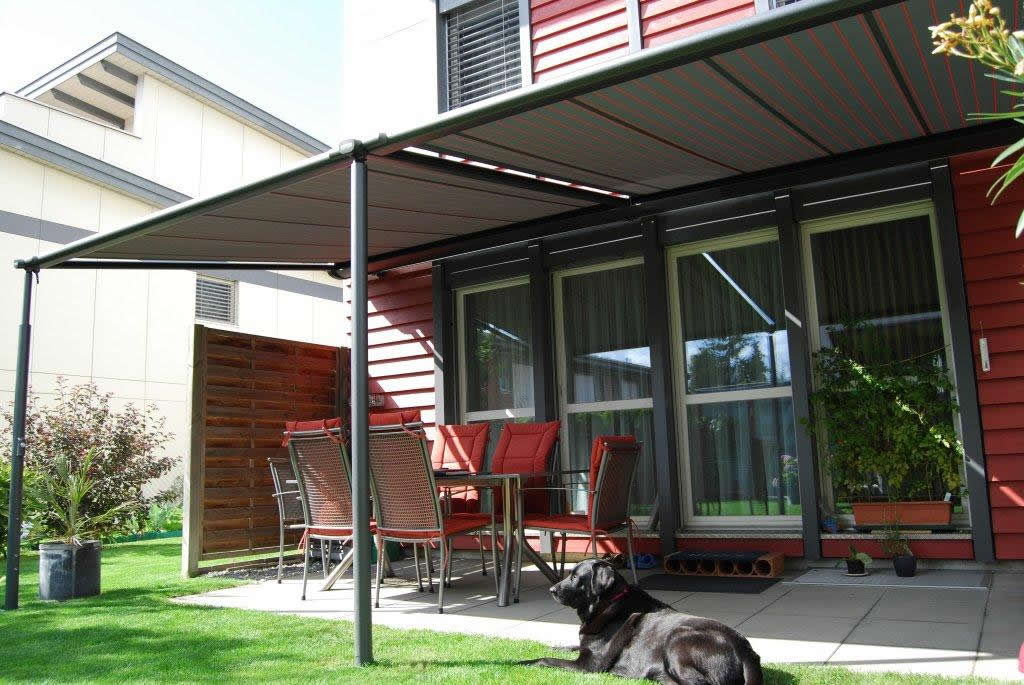 Discounts on all Patio awnings - Beautiful Bespoke Patio ...