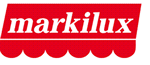 Markilux Awnings on Sale Now